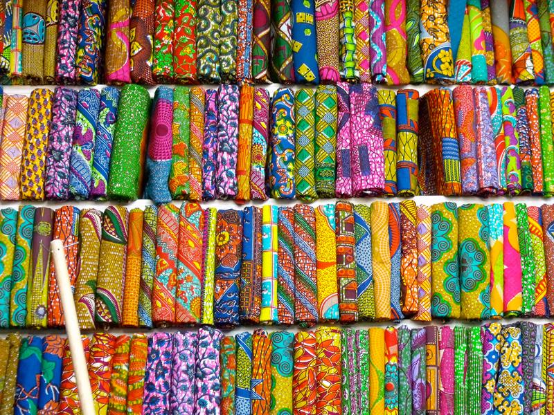 Ghana-market1