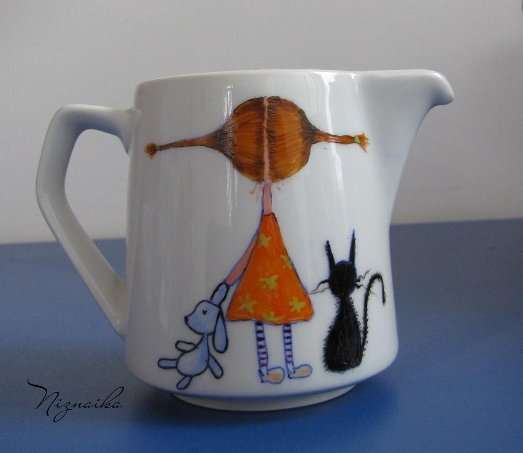 painted mug2