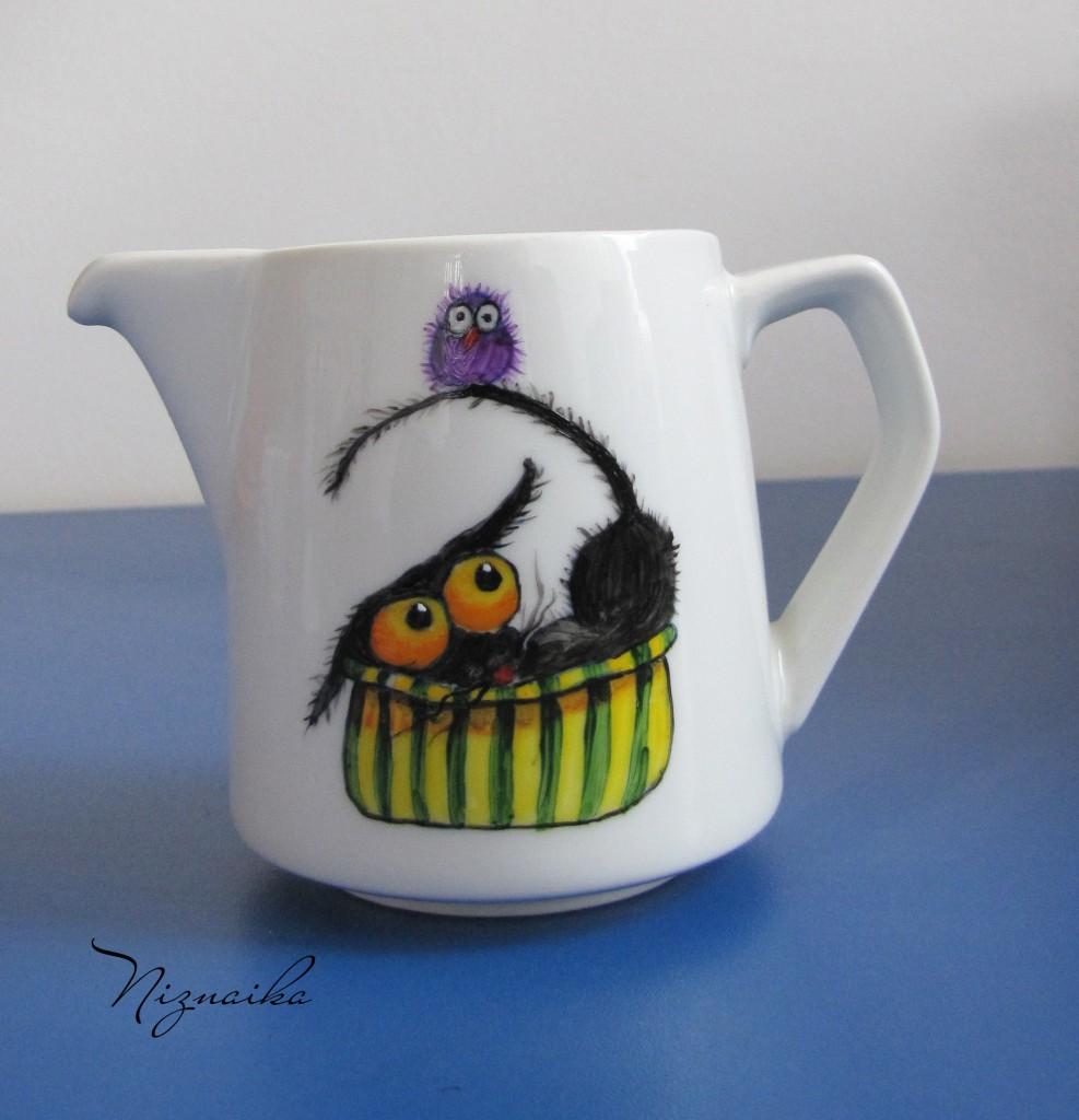 painted mug3