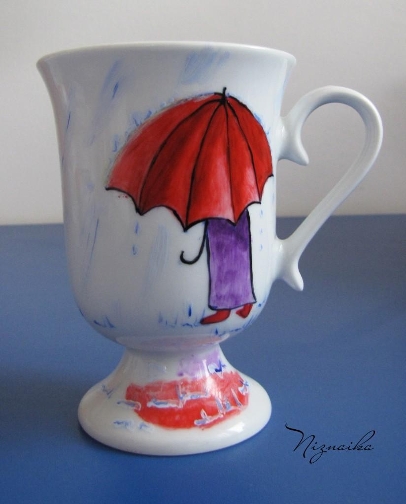 painted mug4